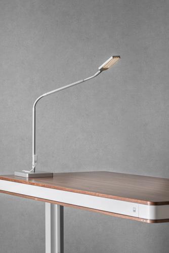 2020 lampa L7 T7