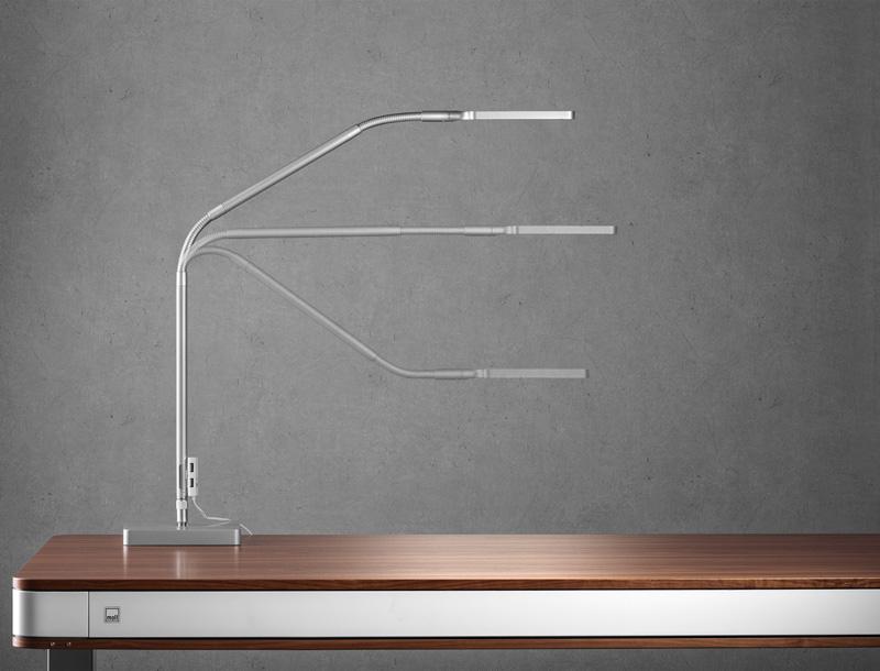 2020 lampa L7 detail 02