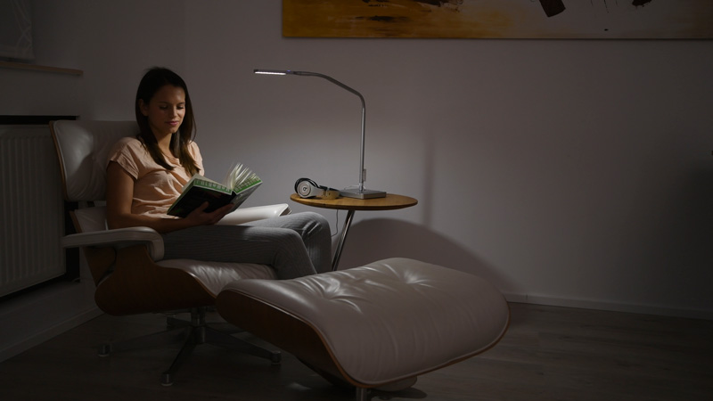 2020 lampa L7 home bed 01