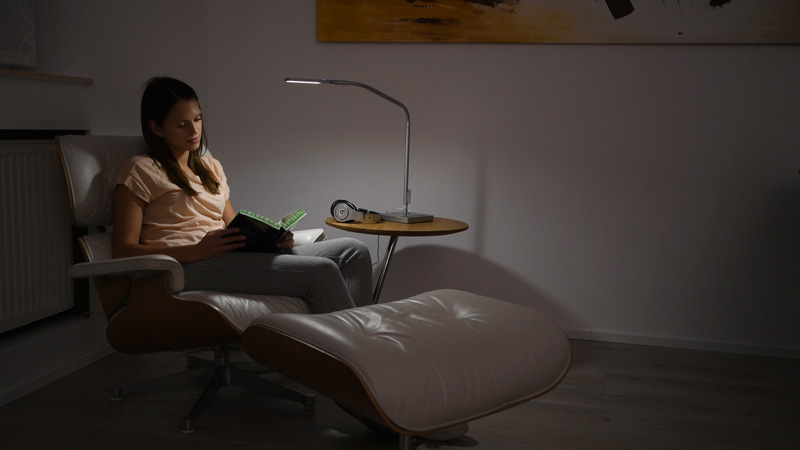 2020 lampa L7 home bed 02