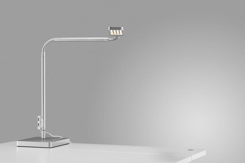 2020 lampa L7