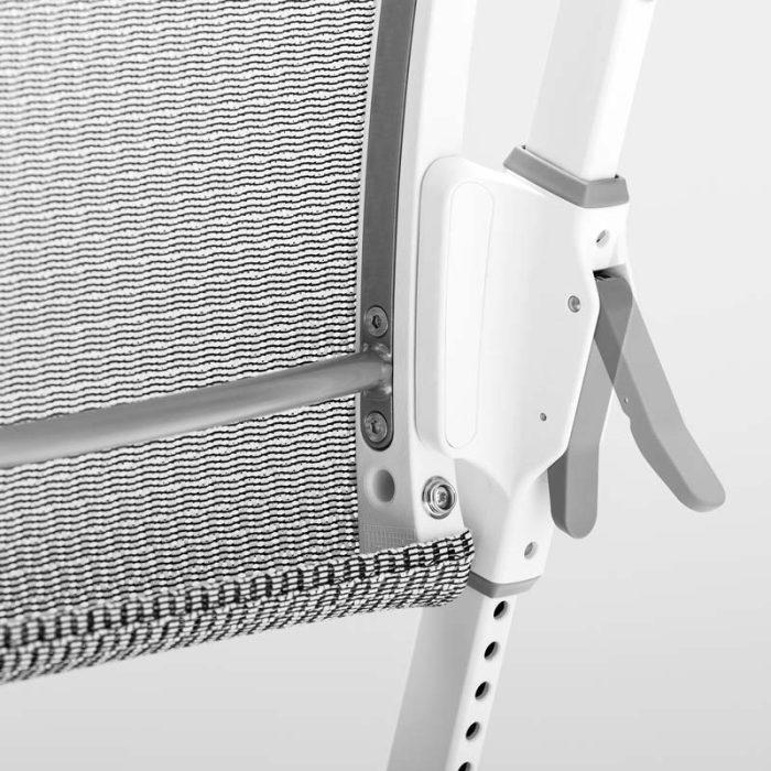 2020 stol Unique S6 detail 02