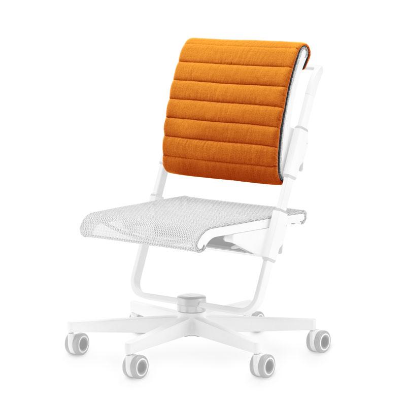 2020 stol Unique S6 oblegalka Orange