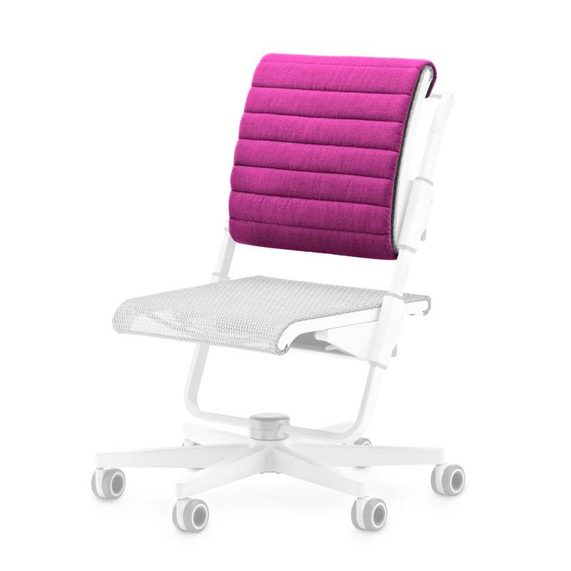 2020 stol Unique S6 oblegalka Pink