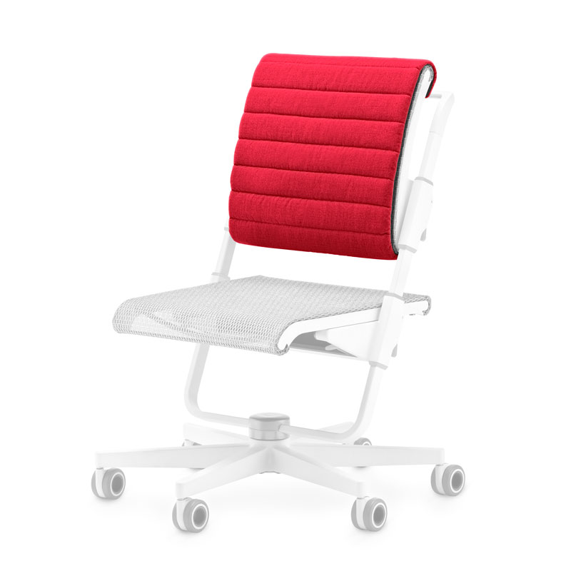 2020 stol Unique S6 oblegalka Red