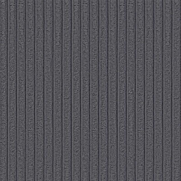 2020 stol Unique S6 ribcord cushion Antracite