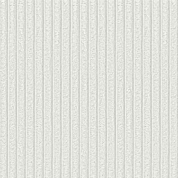 2020 stol Unique S6 ribcord cushion White
