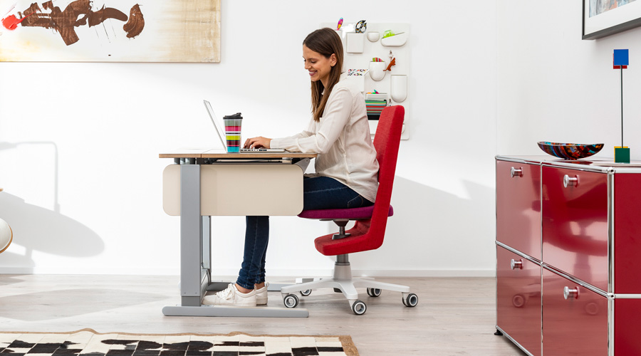 дизайнерско бюро за дома