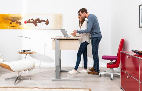 дизайнерско офис бюро за дома