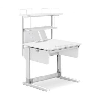 надстройка Flex Deck за регулируемо бюро