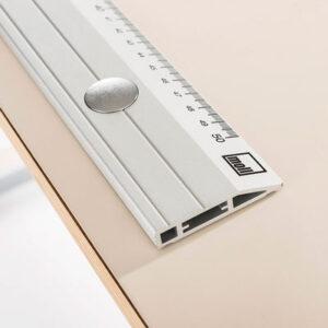 магнитна линия за бюро