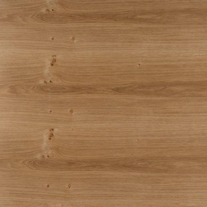 moll 2020 unique T7 Exclusive surface oak S