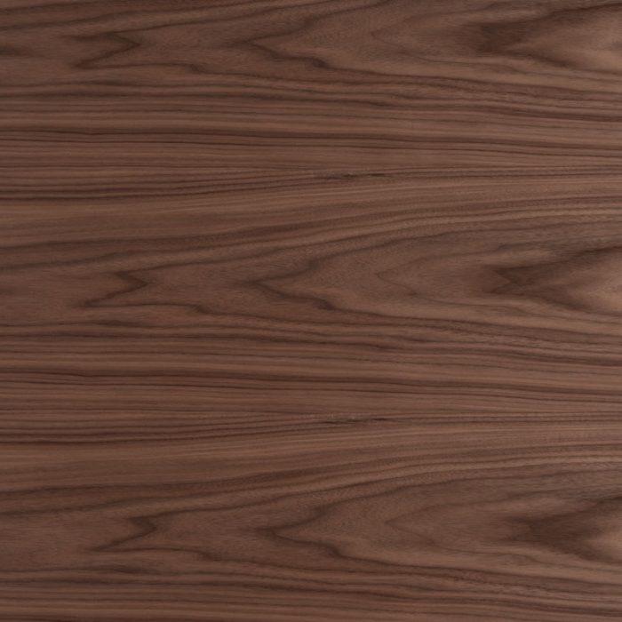 moll 2020 unique T7 Exclusive surface walnut S