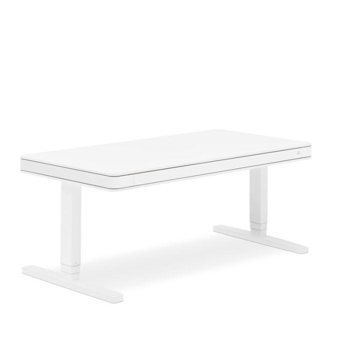 moll 2020 unique T7 XL white