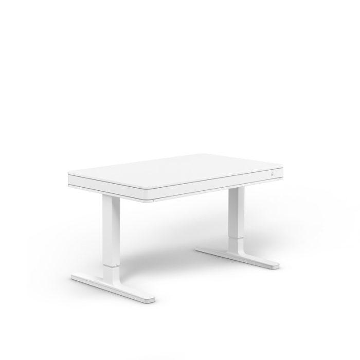 moll 2020 unique T7 white