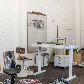 moll 2020 unique office artist 01 S
