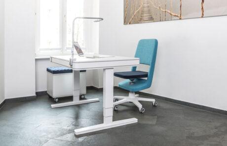 moll 2020 unique office blue 01 M