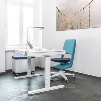 moll 2020 unique office blue 03 s