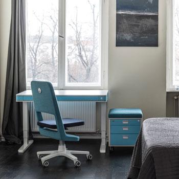 moll 2020 unique office blue 09 S