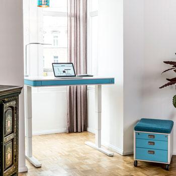moll 2020 unique office blue 10 S