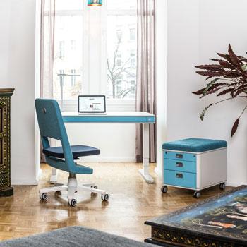 moll 2020 unique office blue 11 S