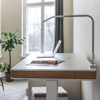 moll 2020 unique office walnut diningroom 02 S