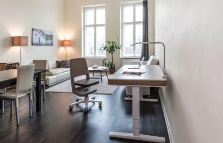 moll 2020 unique office walnut diningroom 03 M