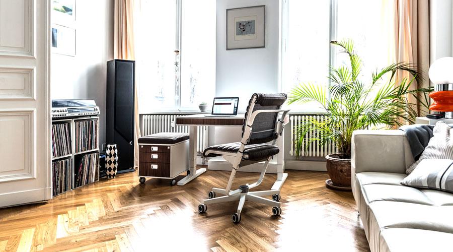 moll 2020 unique office walnut room 03 M