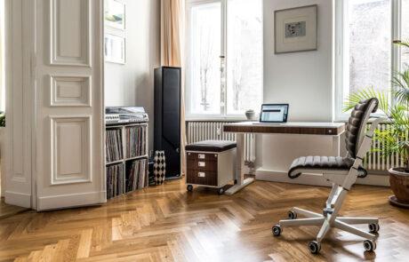 moll 2020 unique office walnut room 04 M
