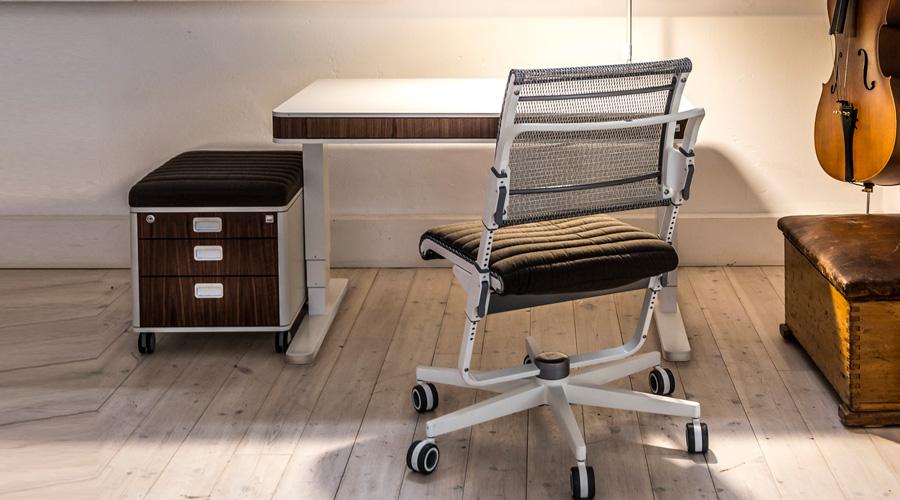 moll 2020 unique office walnut room 06 M