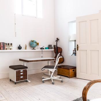 moll 2020 unique office walnut room 07 S
