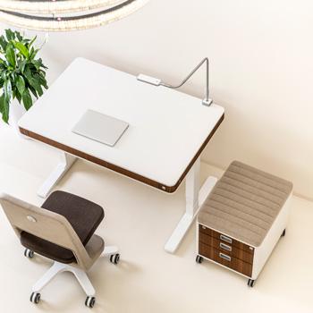 moll 2020 unique office walnut space 03 S