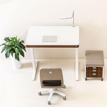 moll 2020 unique office walnut space 04 S