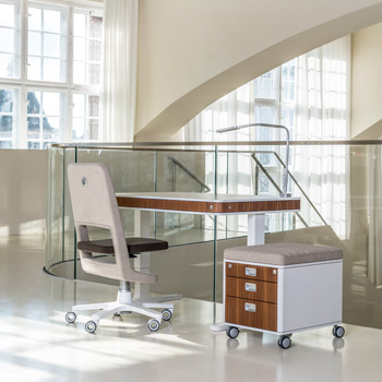 moll 2020 unique office walnut space 07 S