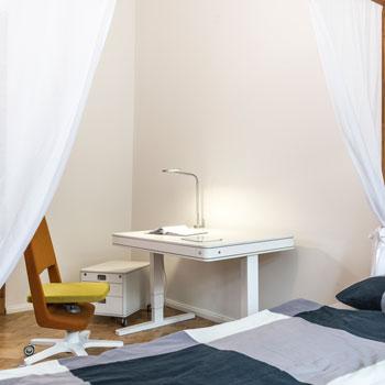 moll 2020 unique office white room 03 S