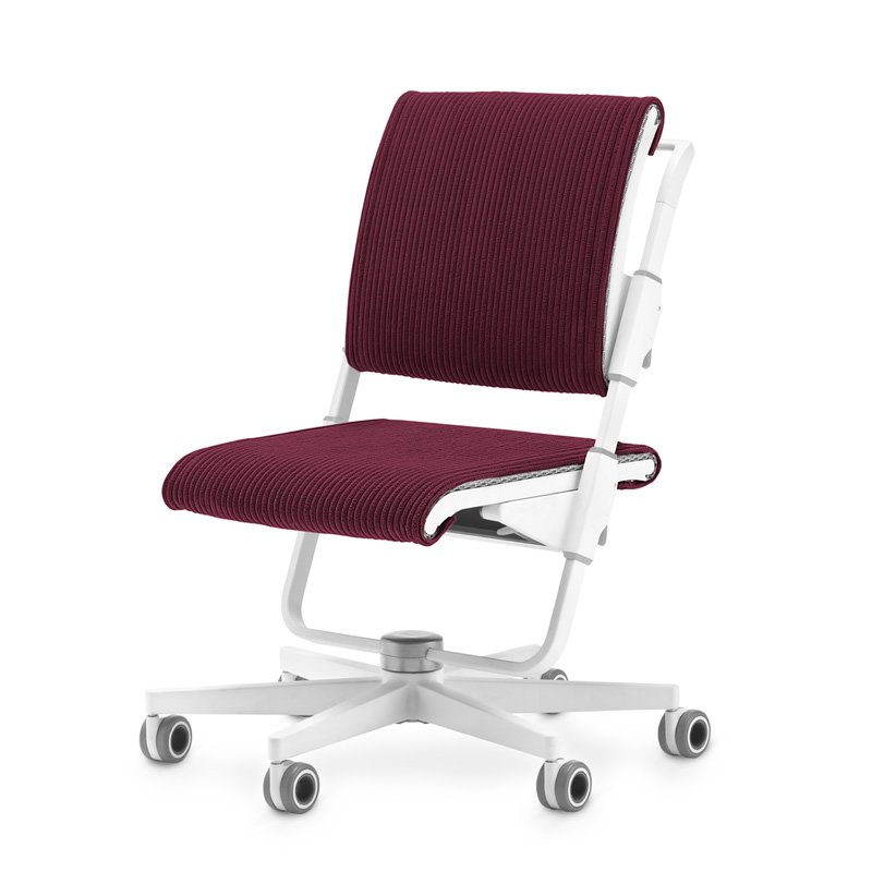 stol moll S6 byal Winered Winered