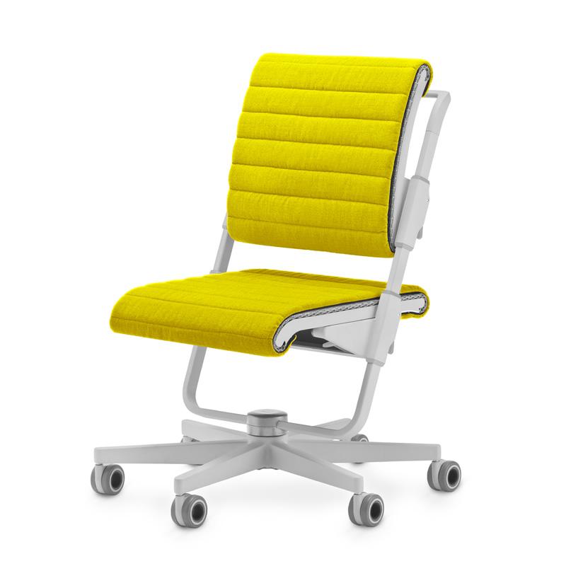 stol moll S6 siv lemon lemon