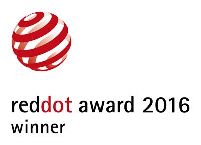 награда за дизайн на мебели