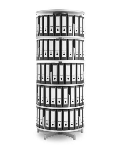 moll rotafile multifile 5 niva papki e1604393375829