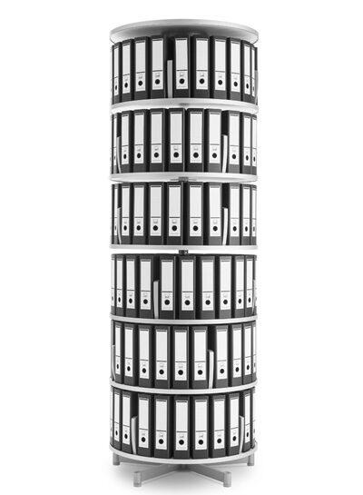 moll rotafile multifile 6 niva papki e1604393211549