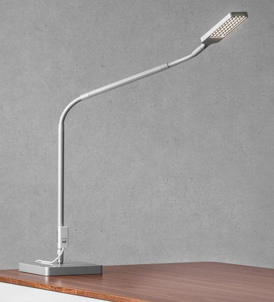 lampa za buro moll