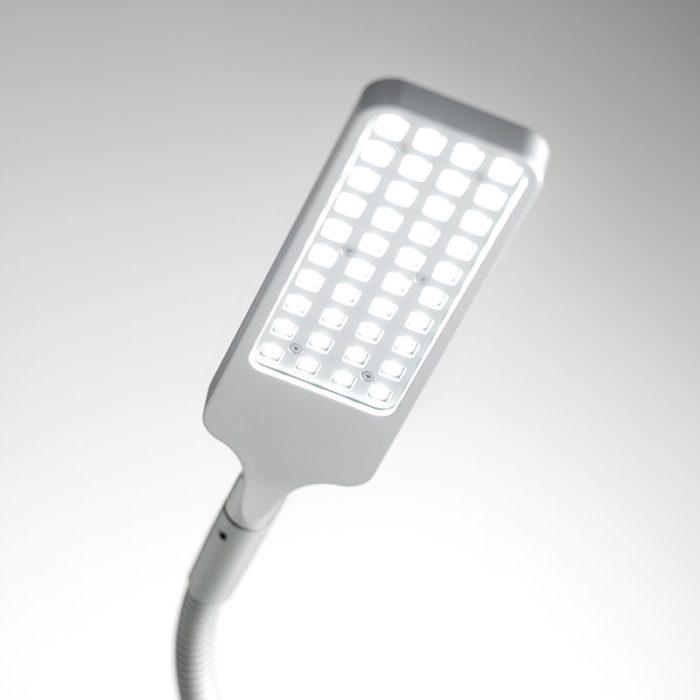 moll Flexlight 4