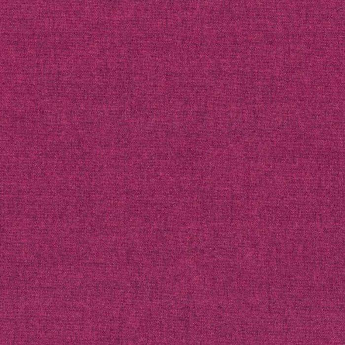 moll unique pink