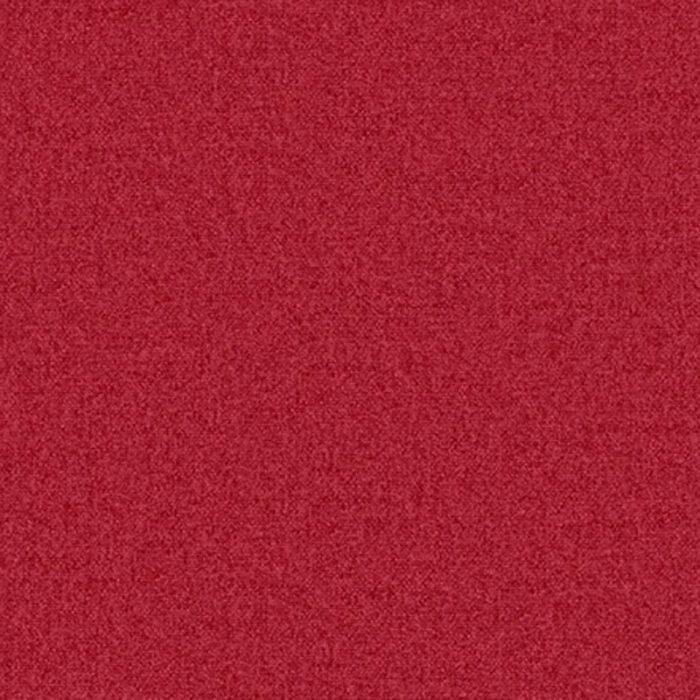 moll unique red