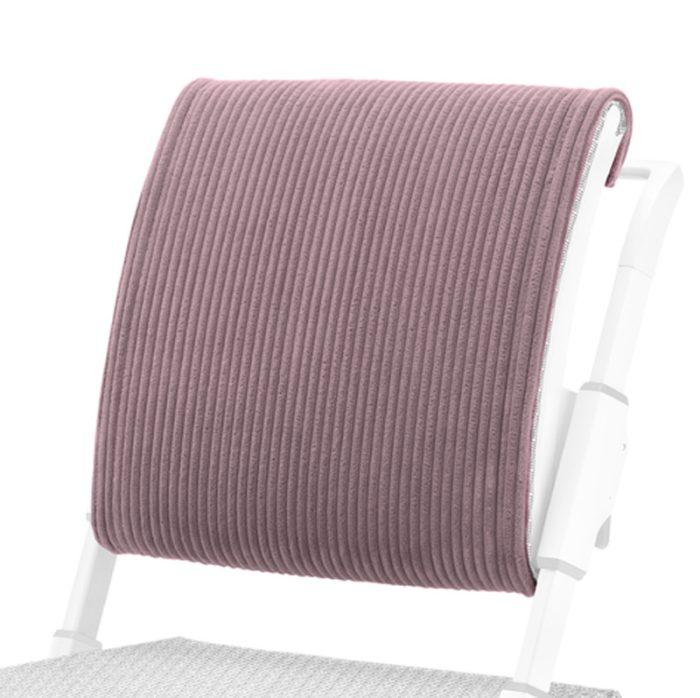 oblegalka S6 Ribcord Lavender