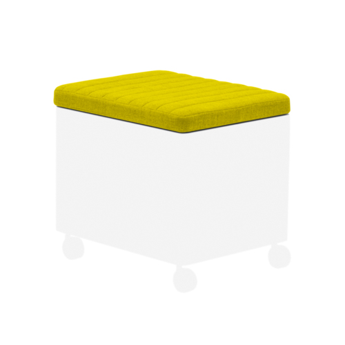 pad c7 limonen