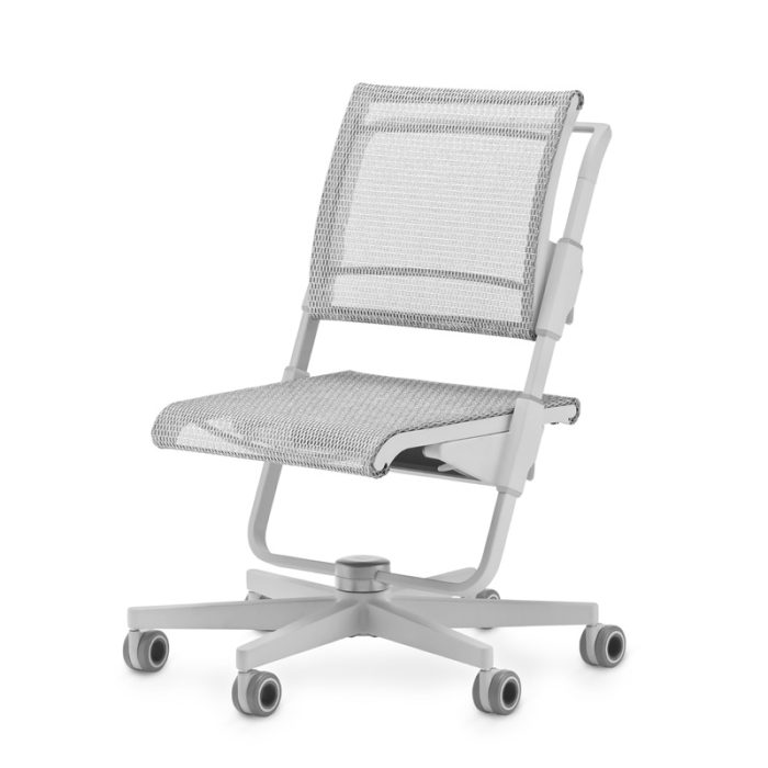 stol moll S6 siv
