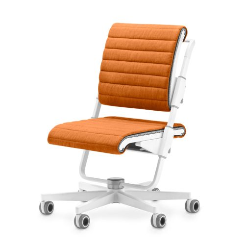 stol moll unique s6 oranjev