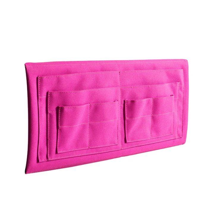 utensilo in pink
