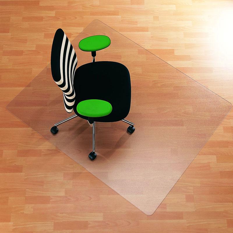 подова подложка за офис стол